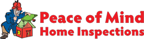 Peace of Mind Home Inspections FL