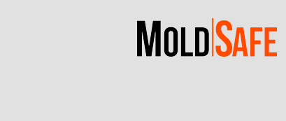 When you purchase a premier inspection package from The Elite Group, you'll receive an extra level of protection for your home with MoldSafe. For the first 90 days after the inspection, if mold is found in your home that was not present at the time of inspection, you are covered for remediation, up to $2000.